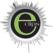 Eclips Hairdressing